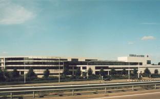 W1217 Minolta2979 featured image