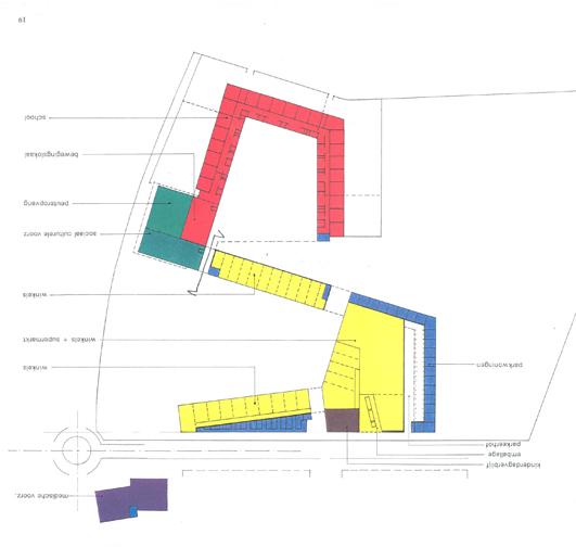 w1545-VIJFHOEK-DEVENTER-stedenbouw (5)