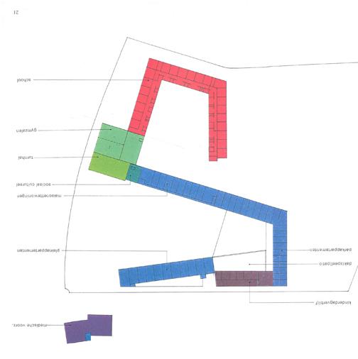 w1545-VIJFHOEK-DEVENTER-stedenbouw (6)