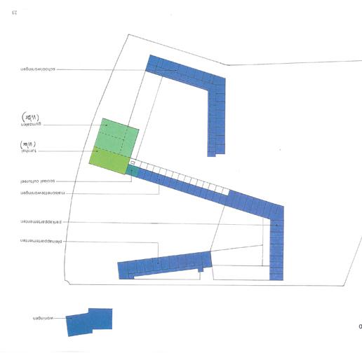 w1545-VIJFHOEK-DEVENTER-stedenbouw (7)