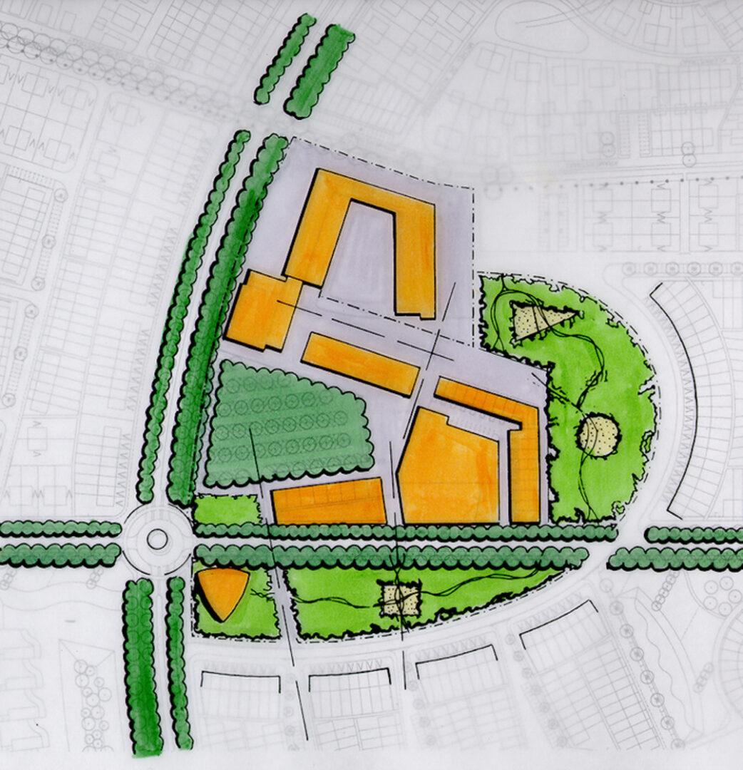 w1545-VIJFHOEK-DEVENTER-stedenbouw (8)