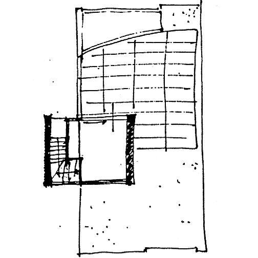 W1501-3