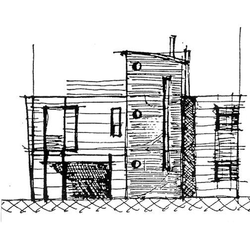 W1501-4