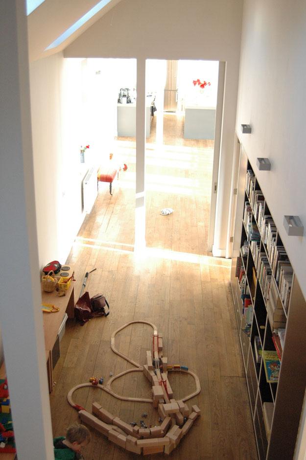 Doorgang-woonkamer2