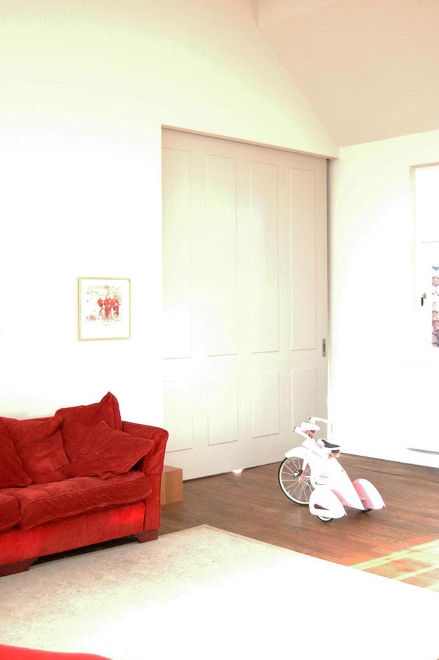 Doorgang-woonkamer3
