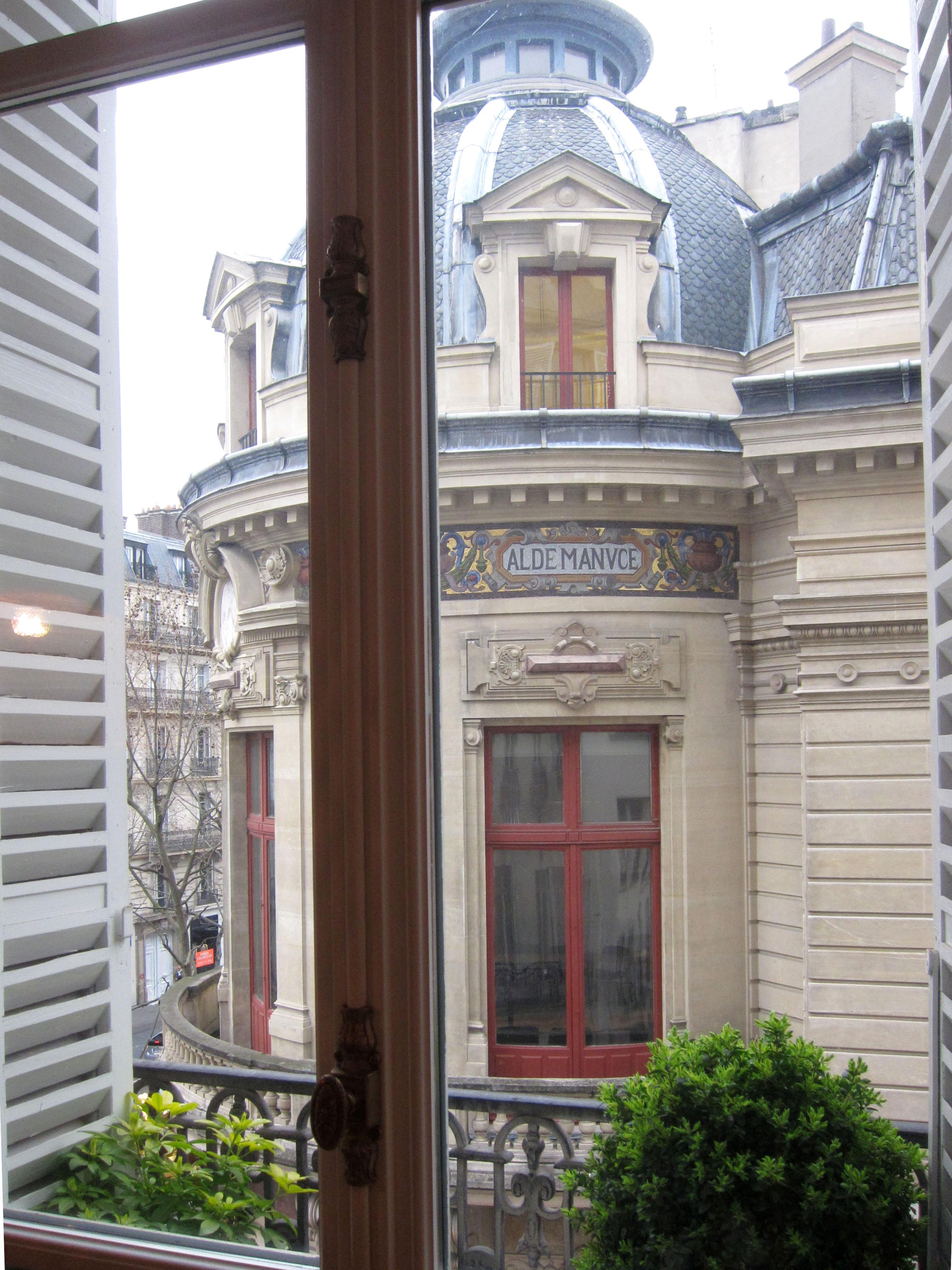 W2097-WOONHUIS-PARIJS (5)