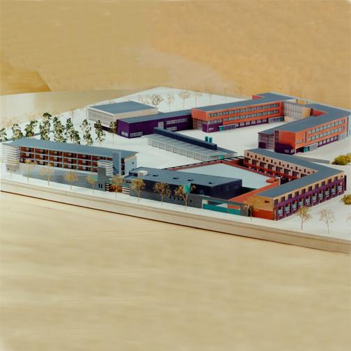 w1545-VIJFHOEK-DEVENTER-stedenbouw (9)