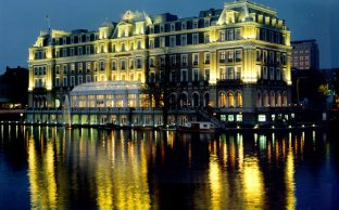 13650_Amstelhotel